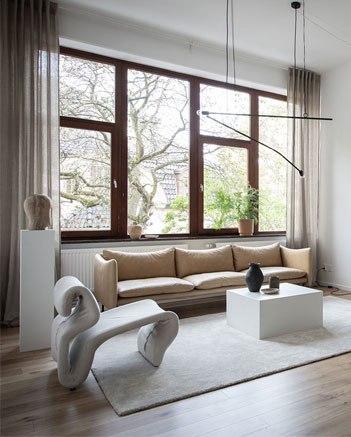 Buy an apartment/flat in Ukraine